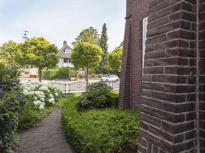 Deldenerstraat 117 in Hengelo 7551 AD