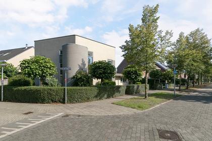 Therese Schwartzelaan 1 in Enschede 7545 RR