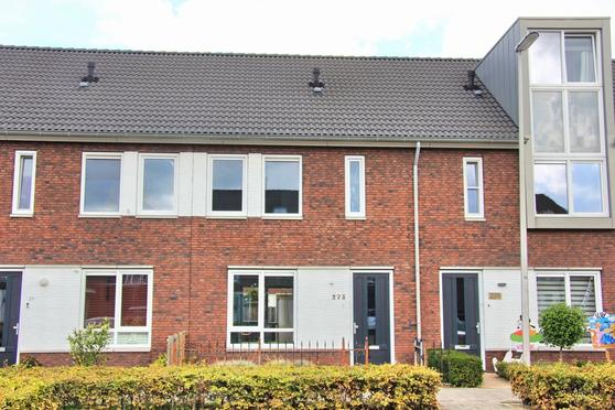 Schipperstraat 273 in Etten-Leur 4871 KK