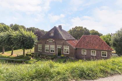 Maasdijk 74 in Dieden 5353 KB