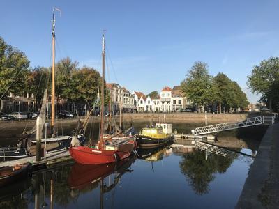 Oude Haven 22 in Zierikzee 4301 CK