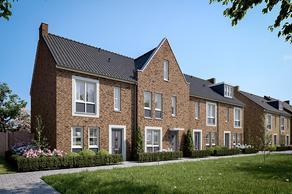 in Oosterhout 4902 WV