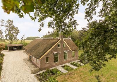 Holtien 12 in Dwingeloo 7991 PN