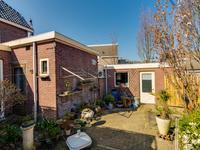 Kokkestraat 14 in Hilvarenbeek 5081 CN