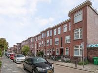 Lunterenstraat 228 in 'S-Gravenhage 2573 PX