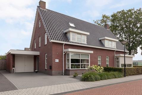 Wevermarke 4 in Dalfsen 7721 KJ