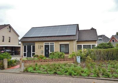 Beusinkweg 2 in Winterswijk 7103 DA