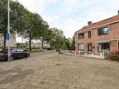 Koninginneweg 314 in Rotterdam 3078 GS