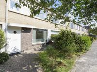 Prunusstraat 75 in Groningen 9741 LC