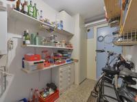 Patrijslaan 91 in Leidschendam 2261 EB