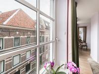 Nieuwstraat 30 E in Zwolle 8011 TP