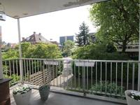 Bellevuestraat 51 in Dordrecht 3311 JB