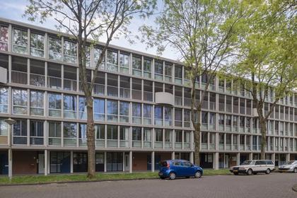 Het Hoogt 130 in Amsterdam 1025 HC