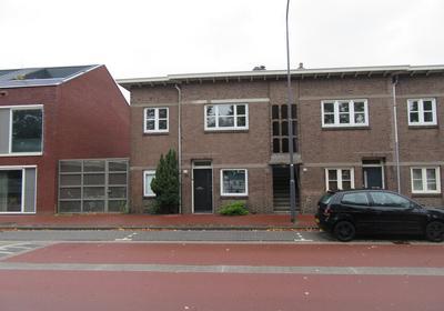 Maastrichtseweg 35 in 'S-Hertogenbosch 5215 AC