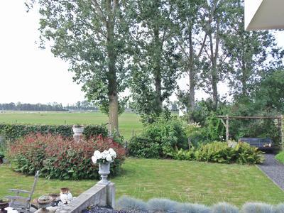 Oude IJsselweg 8 in Etten 7075 EK