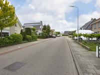 Dusseldorperweg 165 in Limmen 1906 AJ