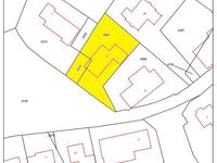 Kerkstraat-Noord 16 D in Oeffelt 5441 BH