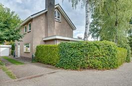 Surinkhof 20 in Dieren 6952 HV