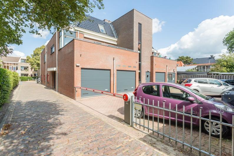 Hoofdstraat 64 A in Beetsterzwaag 9244 CP
