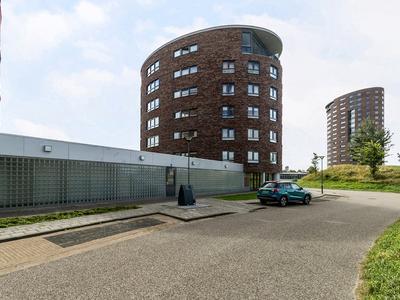 Rubenslaan 130 in Vlissingen 4383 WH