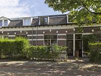 Piet Heinstraat 49 in Nijmegen 6512 GS