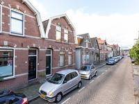 Ooievaarstraat 25 in Zaandam 1506 XK