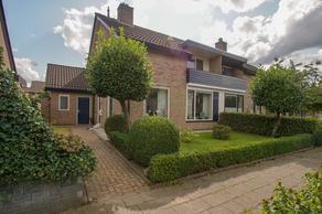 Vredenburg 5 in Steenwijkerwold 8341 RM