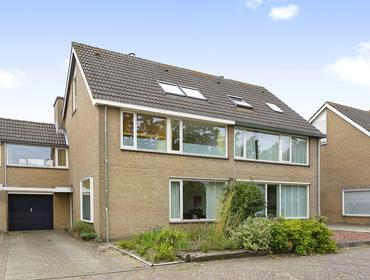 Godfried Schalckenstraat 52 in Made 4921 CS