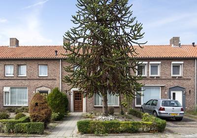 Valkenburgstraat 41 in Uden 5402 VH