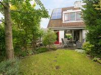 Wim Van De Kappellehof 7 in Wormer 1531 GX