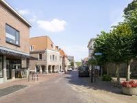 Muldersweg 9 in Delden 7491 AZ
