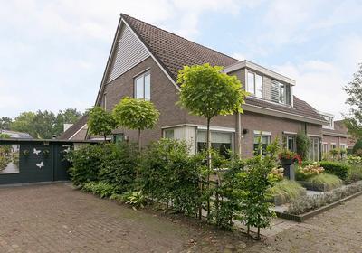 De Haar 19 in Dwingeloo 7991 BL