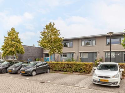 Texelstraat 44 in Almere 1339 TL