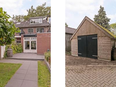 Ruiterlaan 37 in Zwolle 8019 BP