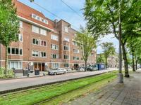 Churchill-Laan 62 Hs in Amsterdam 1078 EJ