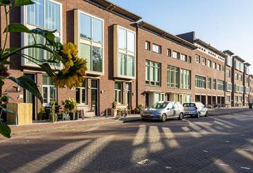 Laan Van Kernhem 19 in Ede 6718 HP