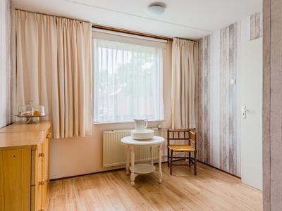 Lorentzhof 37 in Kudelstaart 1433 LT