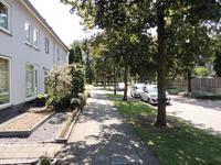 Leliestraat 8 in Asten 5721 EW