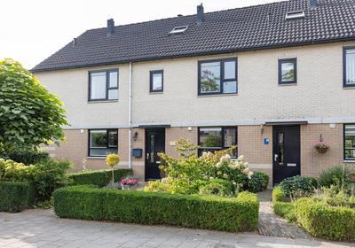Londenstraat 46 in Hengelo 7559 KR