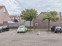 Robert Stolzhof 9 in Rotterdam 3069 MP