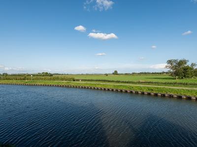 Dam 12 in Arkel 4241 BN