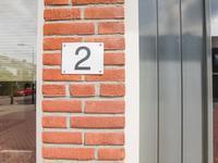 Timotheushof 2 in Linschoten 3461 EZ