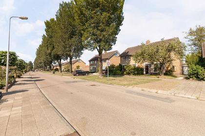 Smitstraat 2 in Ommen 7731 DR