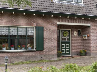 Rooimond 25 in Buurmalsen 4197 BS