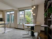 Clara Bartonstraat 9 in Amsterdam 1025 KT