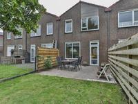 Hiddemaheerd 42 in Groningen 9737 JP