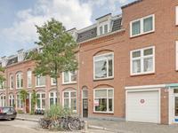 Abel Tasmanstraat 33 A in Utrecht 3531 GS