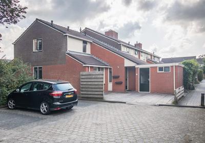 Leerlooierij 42 in Winsum 9951 JT