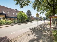 Roelf Bosmastraat 29 in Rijssen 7462 MZ