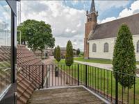 Kerkweg 3 in Zijderveld 4122 GB